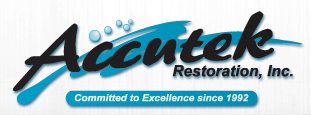 Accutek Restoration Carpet Cleaning, Floor Installation, Water Mitigation, Water Damage in San Diego