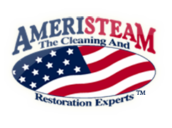 Ameristeam Restoration